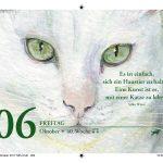 Katzenliebhaber 2017 NEU.indd
