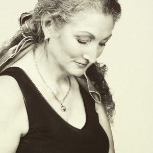 Silke-Wiest-Portrait2